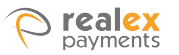 Realex Payments Logo